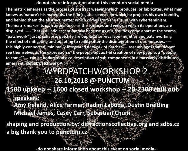 wyrd patchwork 2